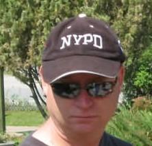 Dugas Andre Gerant 2005