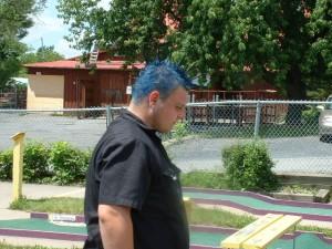 Milot Daniel longueuil2006