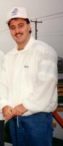 Perrier Marc de gatineau1