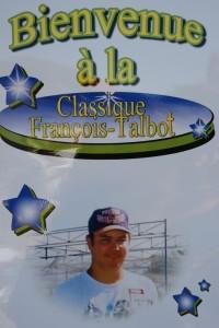Talbot Francois Bienvenue