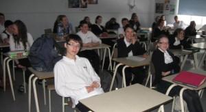 academie lafontaine 20 fev, 2012