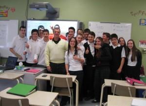 carl et academie lafontaine 20 fev, 2012