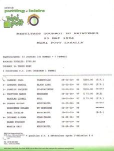 resultats printemps 1996 1de2